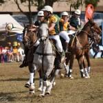 Aus vs Zimbabwe 038 (3) - Copy