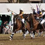 Aus vs Zimbabwe 064 (2) - Copy