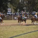 Aus vs Zimbabwe 211